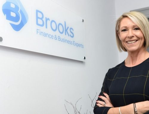 Lytham finance and business advisory firm boosts jobs and doubles turnover