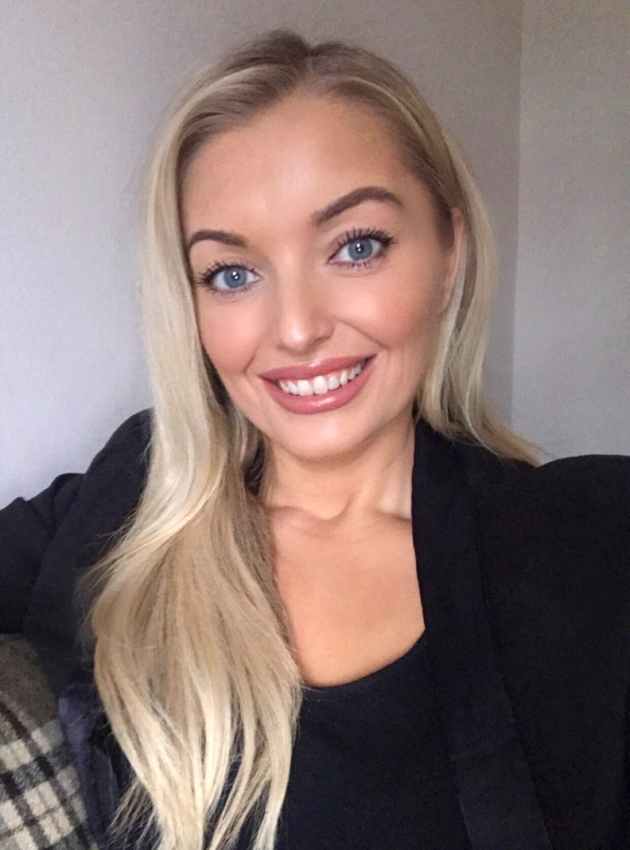 Laura Grogan